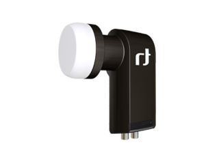 Inverto Black Premium LNB 0,2dB TWIN
